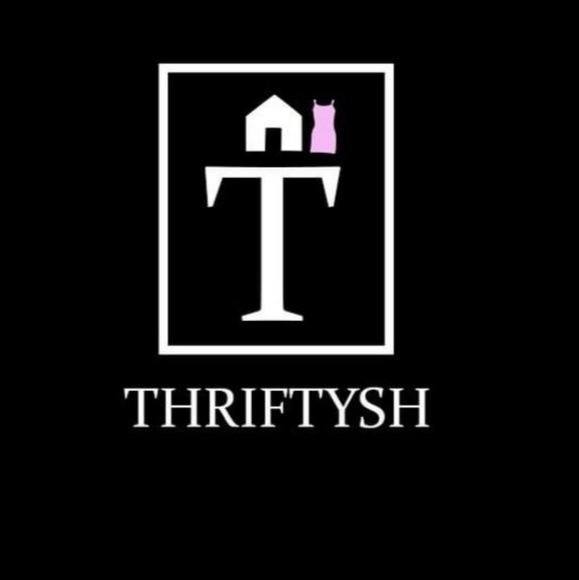 thriftysh_
